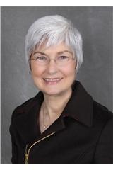 Kay Waters