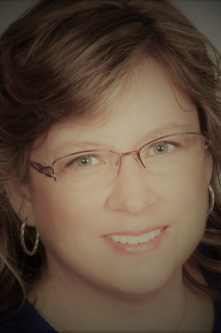 Sharon Frye