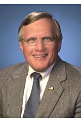 Ron Sullivan