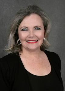 Susan Logue