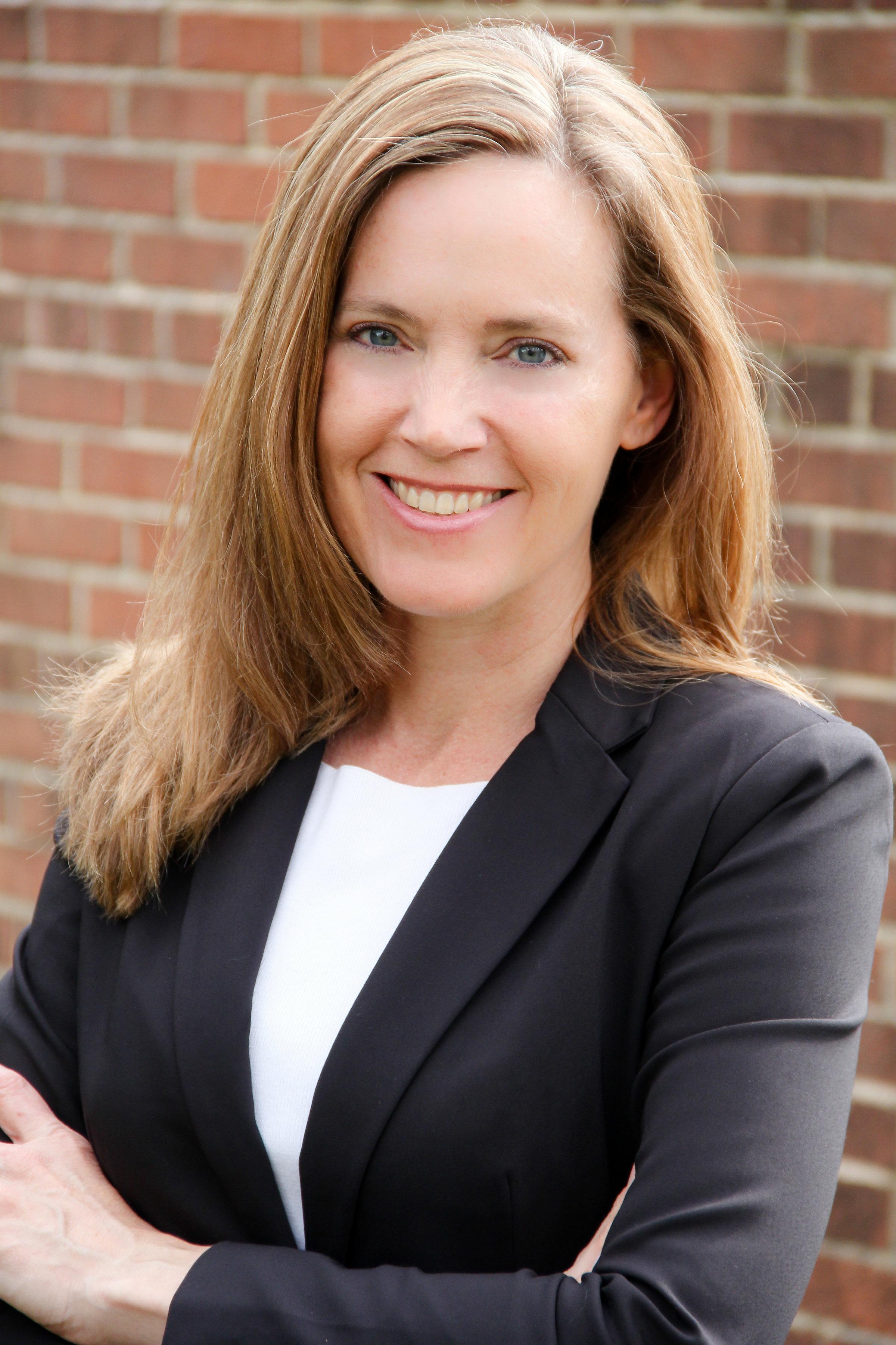 Shelly Lynch