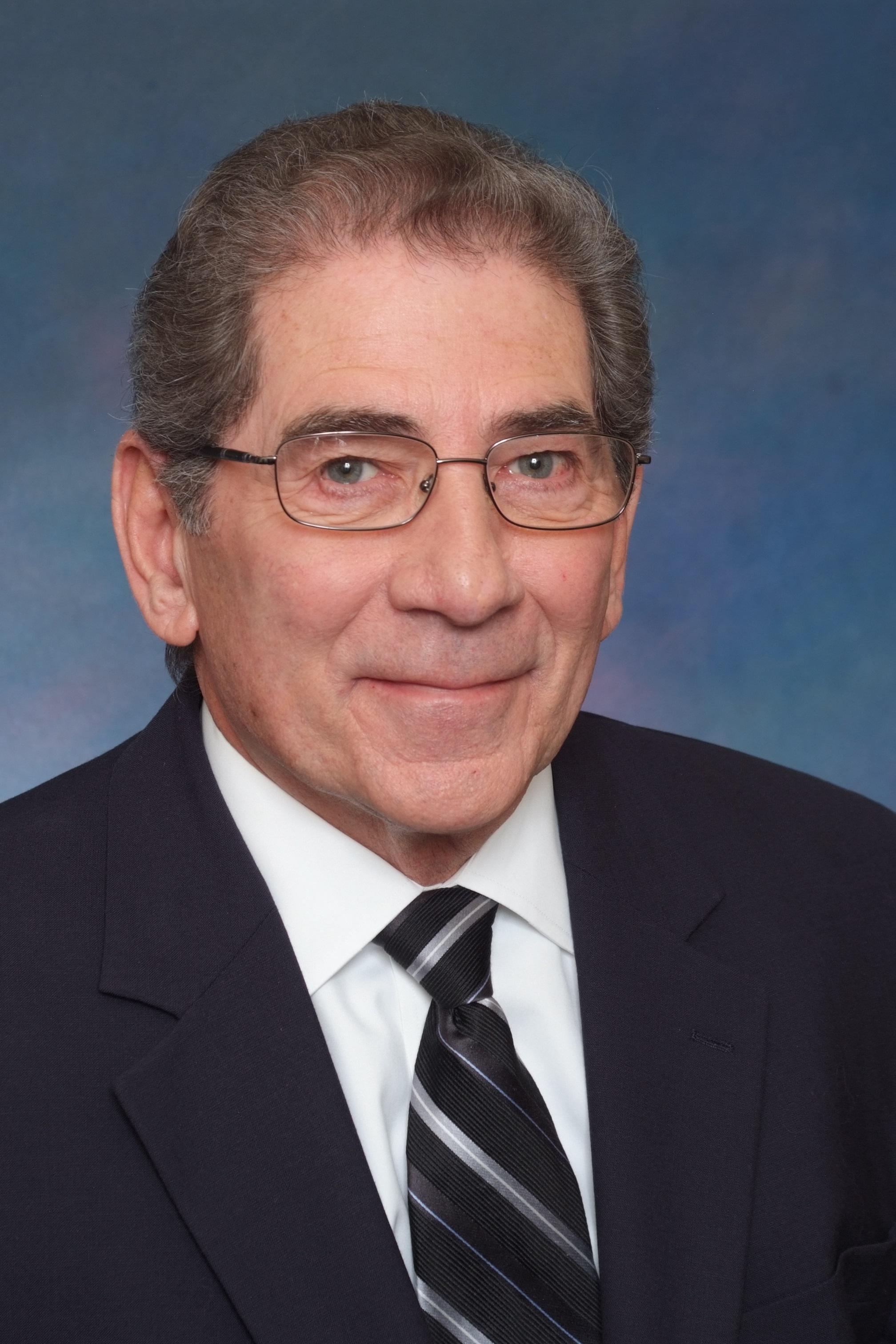 Michael Scardina