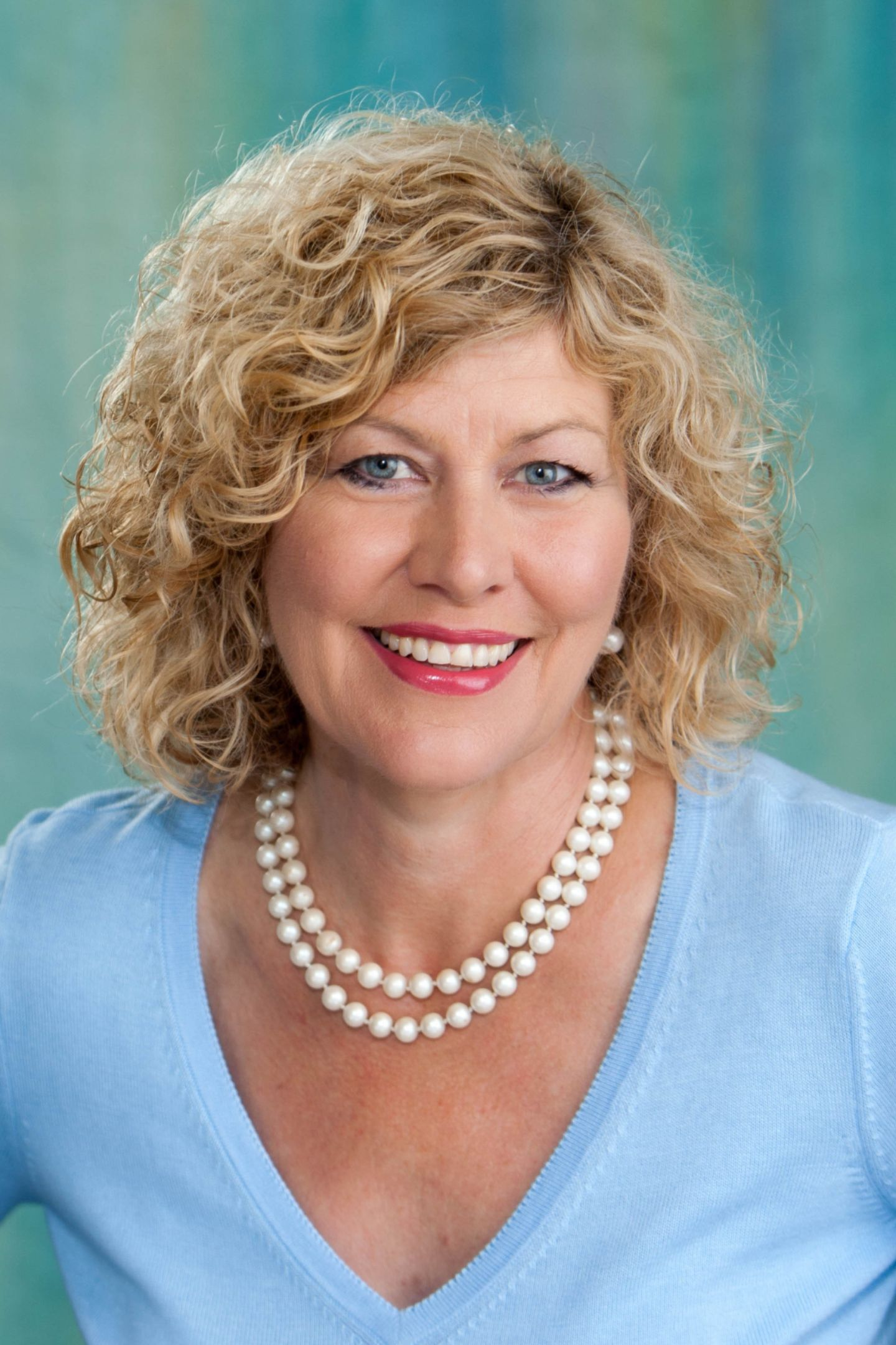 Tracy Reddell