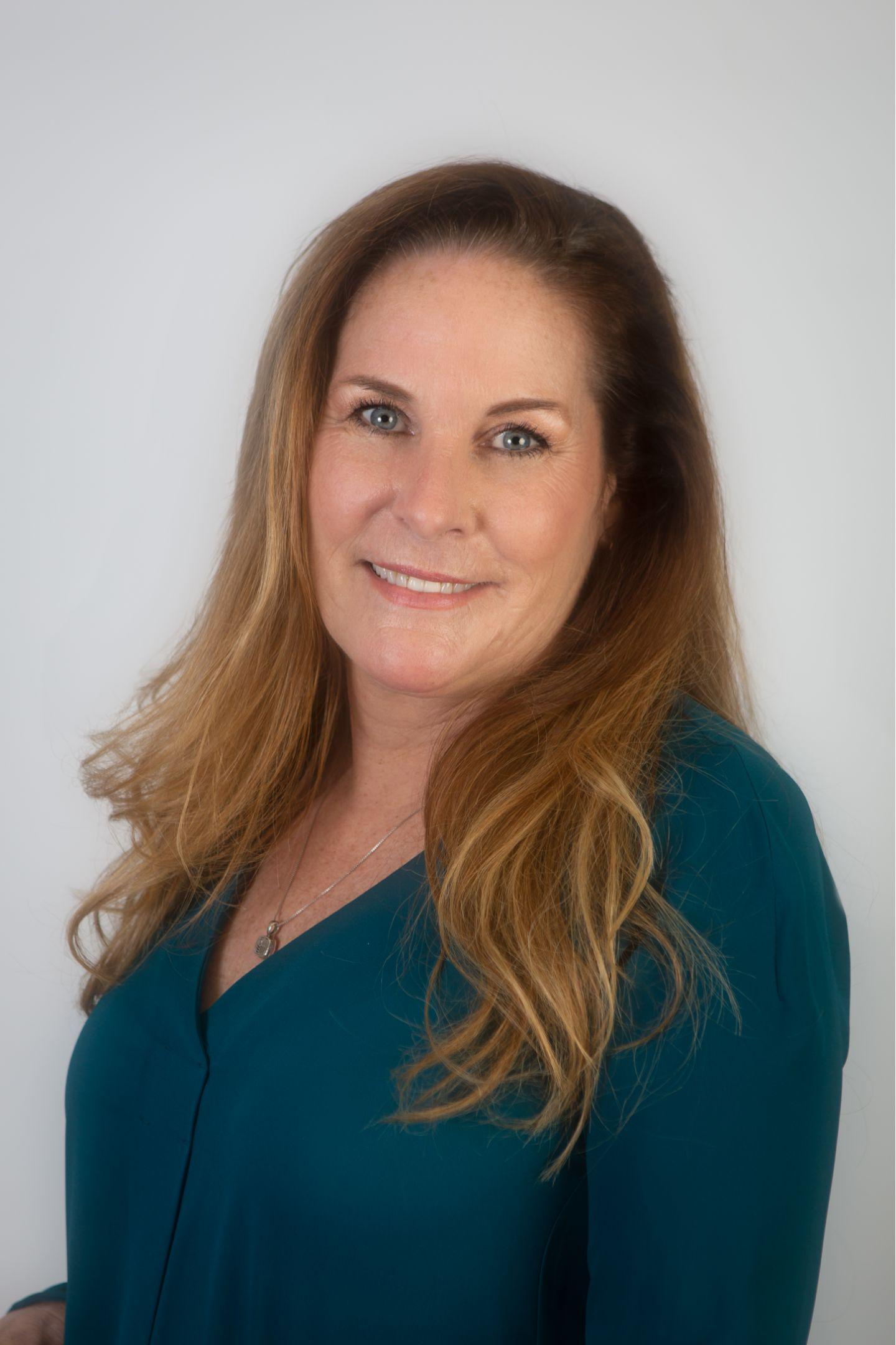 Megan Hart-Lugo