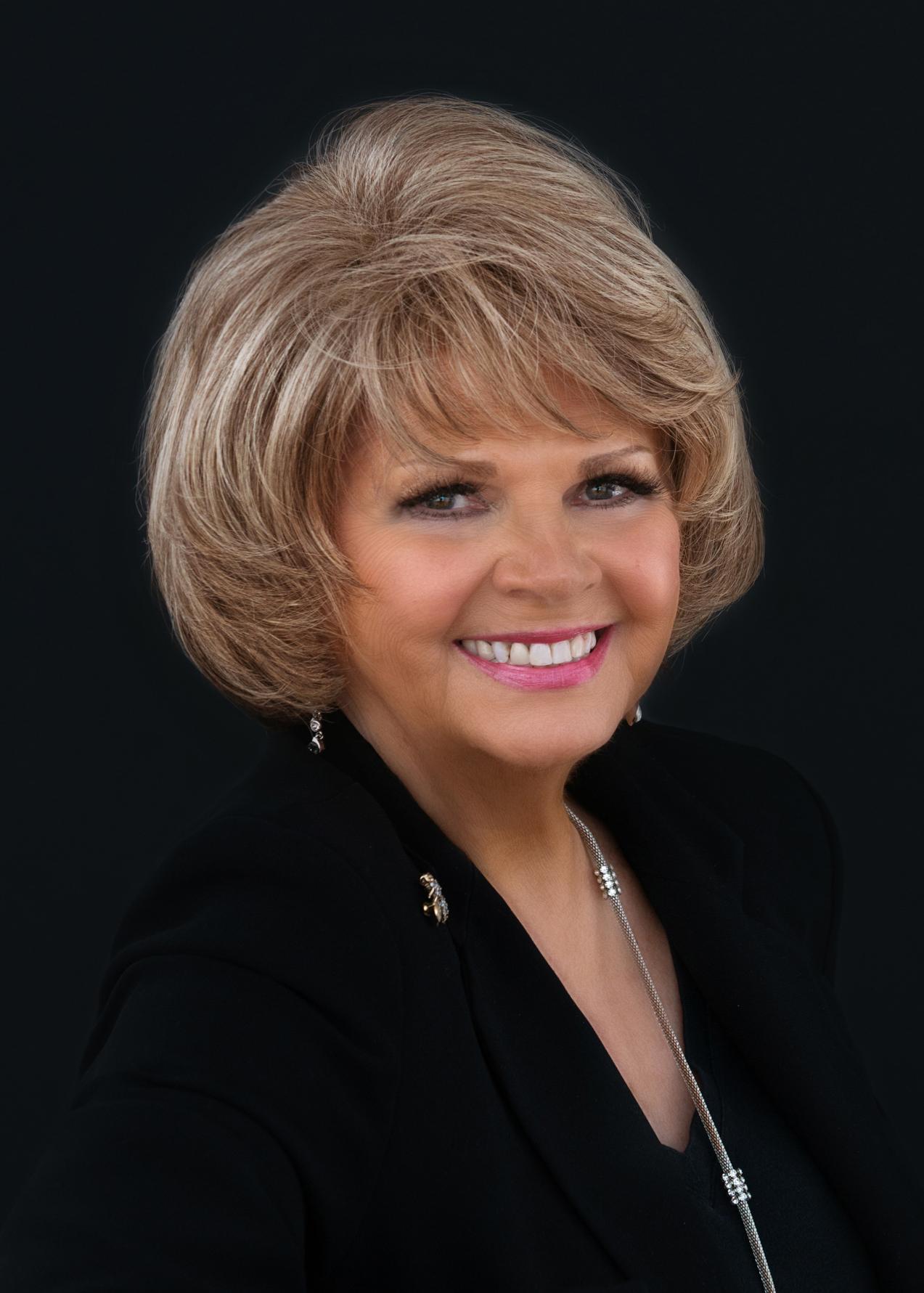 Connie Golihew