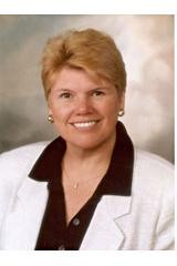 Christine Ciccarelli