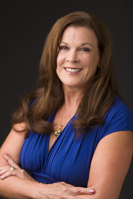 Christina Palmer