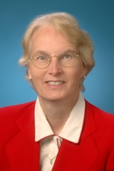 Debbie McGrann