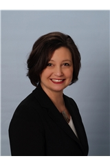 Mary Beth Paganelli