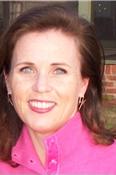 Patricia Dunn