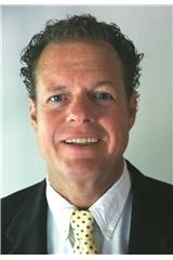 Mark Haller
