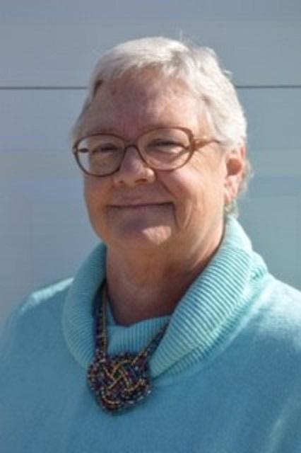 Nancy Petty
