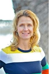 Tracy Vitali