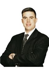 Pete Regala, Jr