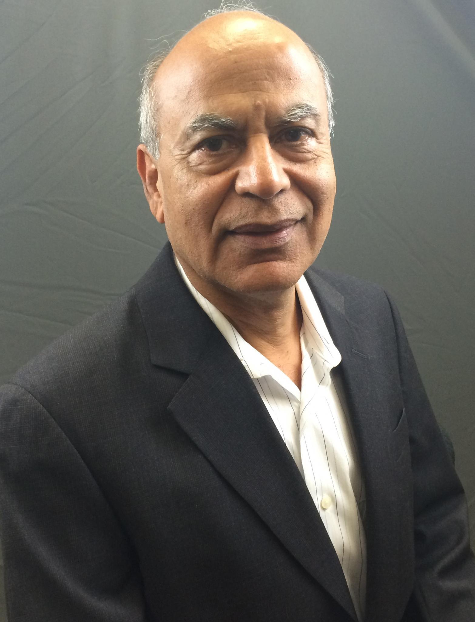 Gopal Hariani