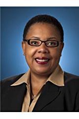 Evelyn Branic
