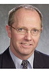 Jay Murphy