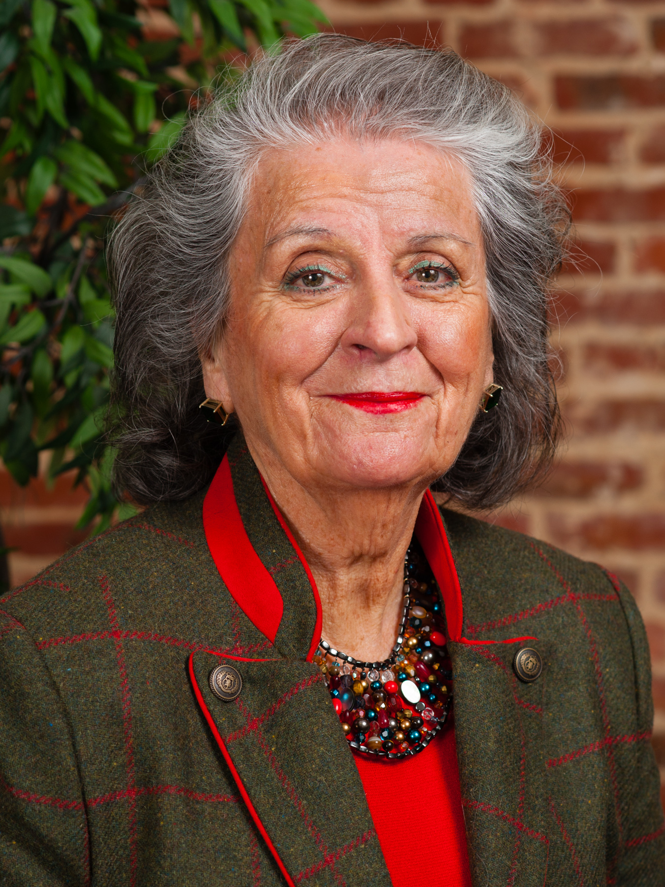 Therese Gardner