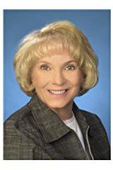 Jeanne Shaw