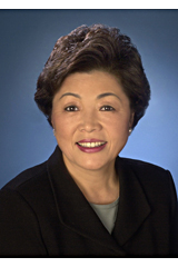 J.J. Kim