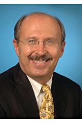 Steve Asper