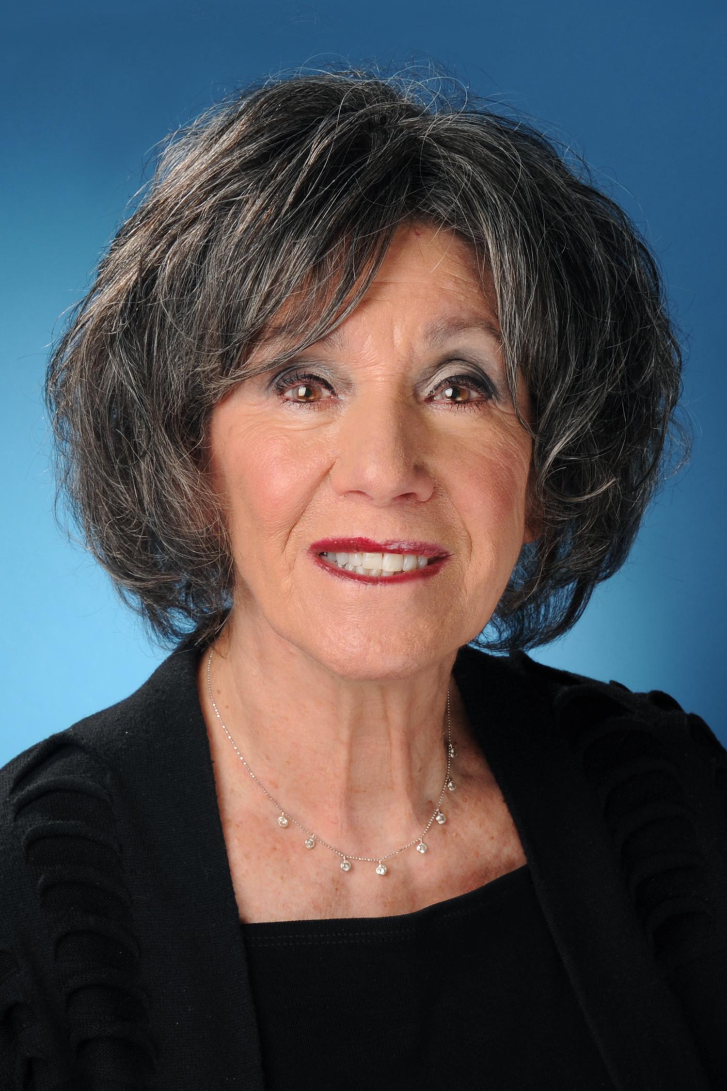 Ilene Becker