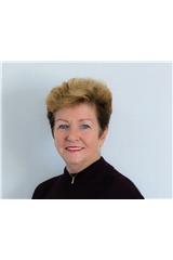 Barb Gordon-Utz