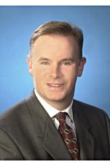 Brad Griffin