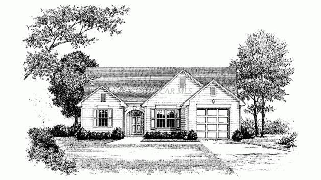 Single Family for Sale at N/A, 703 Taylor St Sharptown, Maryland 21861 United States