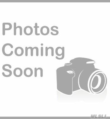 https://m.exports.nrtwebservices.com/p/39/P1336370/D86Ac60F02F240a/original.jpg?ts=201902060851