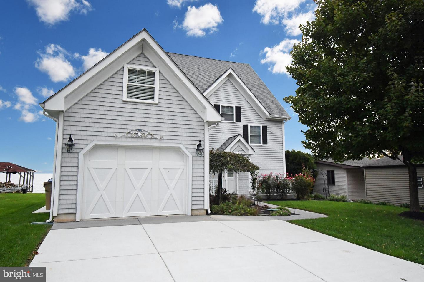 Other Residential for Sale at 31 Cherry Lane Perryville, Maryland 21903 United States