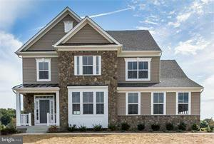 Other Residential for Sale at 2266 Mckendree Road West Friendship, Maryland 21794 United States