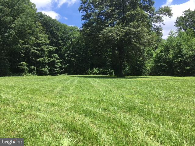 Other Residential for Sale at 931 Miller Road Parkton, Maryland 21120 United States