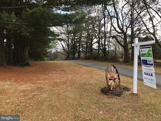 Land for Sale at Pindell School Road Fulton, Maryland 20759 United States