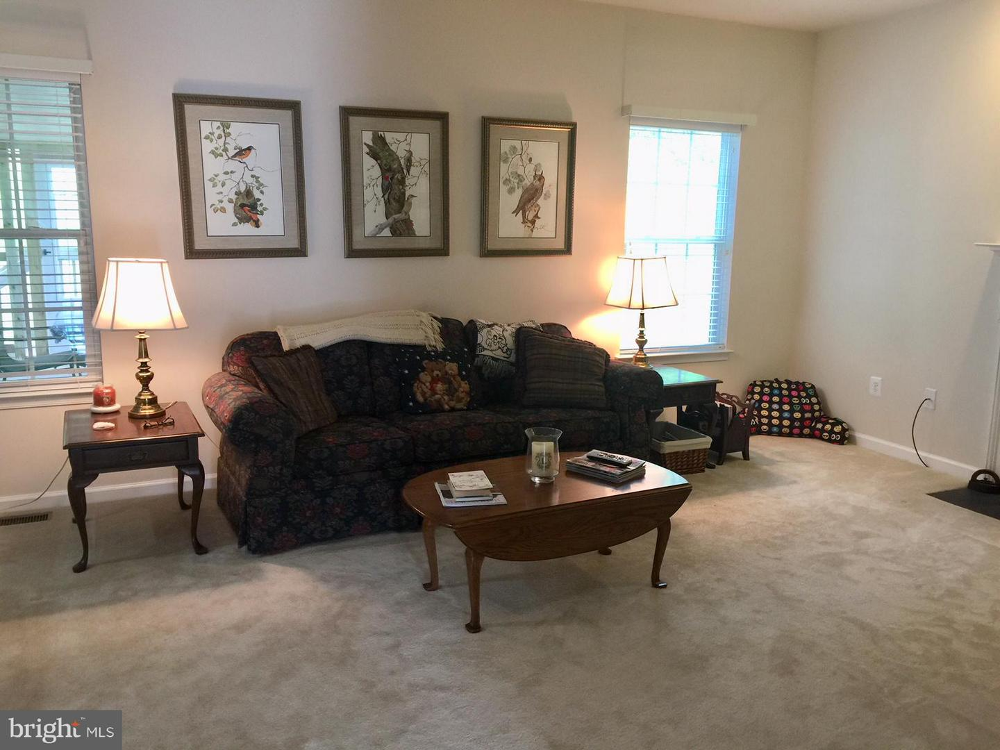 Additional photo for property listing at 2868 Mahla Court  Manchester, Maryland 21102 United States