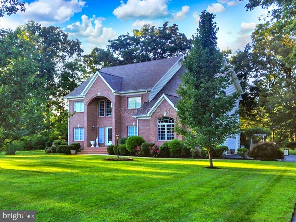 Other Residential for Sale at NONE AVAILABLE, 3345 Blue Heron Way Eden, Maryland 21822 United States
