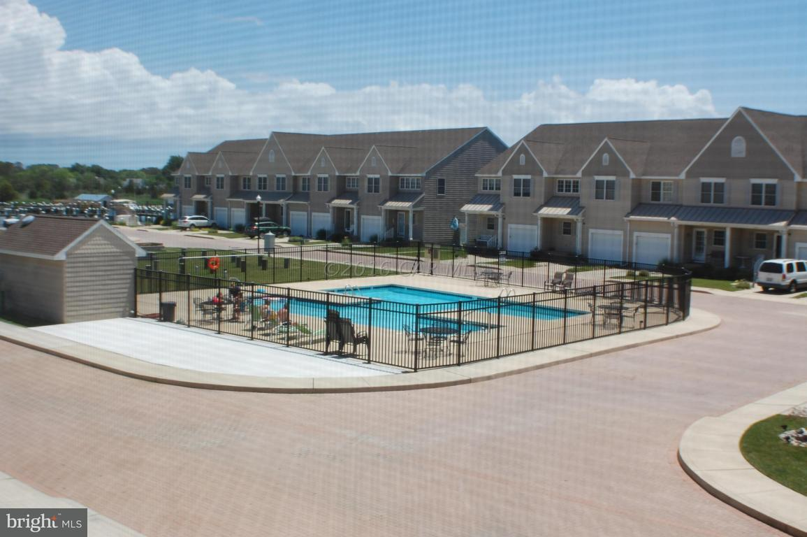 Other Residential for Sale at Waters Edge, 106 Waters Edge Crisfield, Maryland 21817 United States