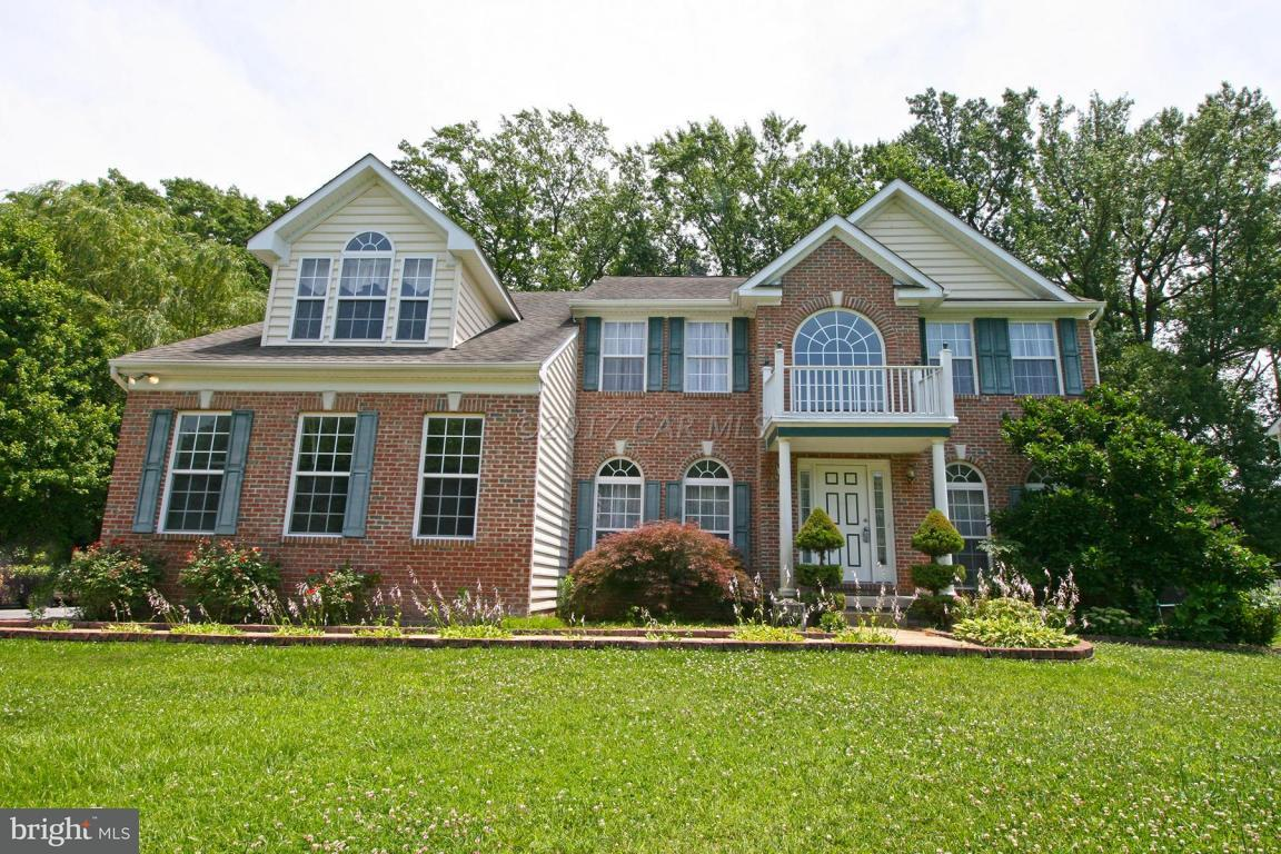 Other Residential for Sale at NONE AVAILABLE, 8625 Shadow Lane Delmar, Maryland 21875 United States