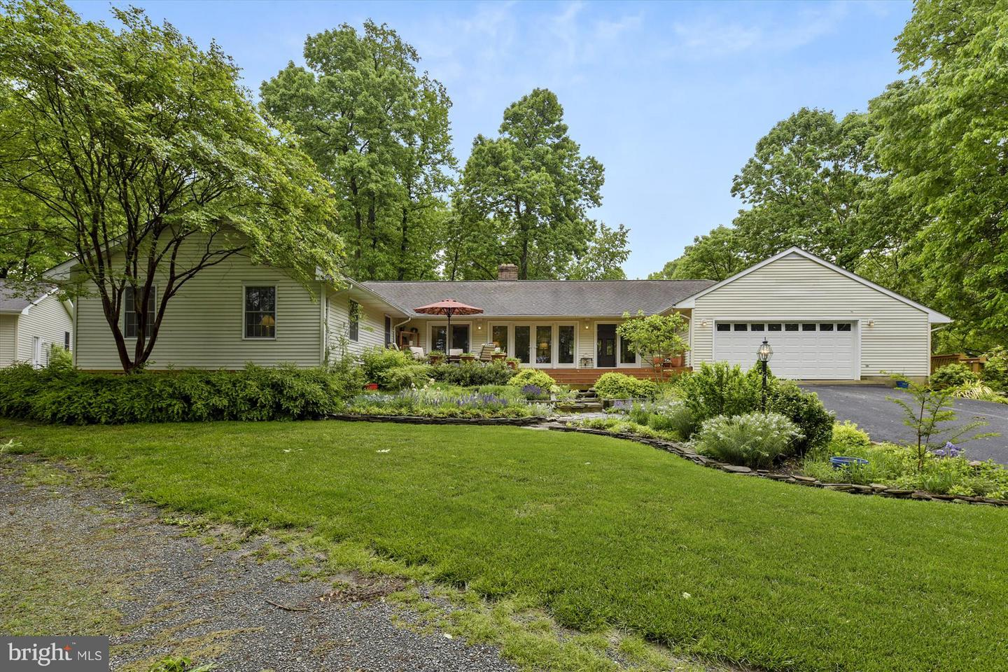 Other Residential for Sale at 23997 Cliff Drive Extension Worton, Maryland 21678 United States