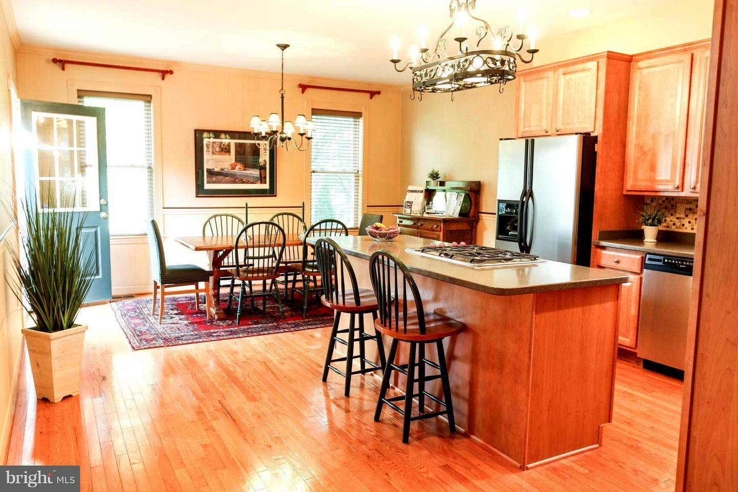 Other Residential for Sale at 113 Wyndcrest Avenue Catonsville, Maryland 21228 United States