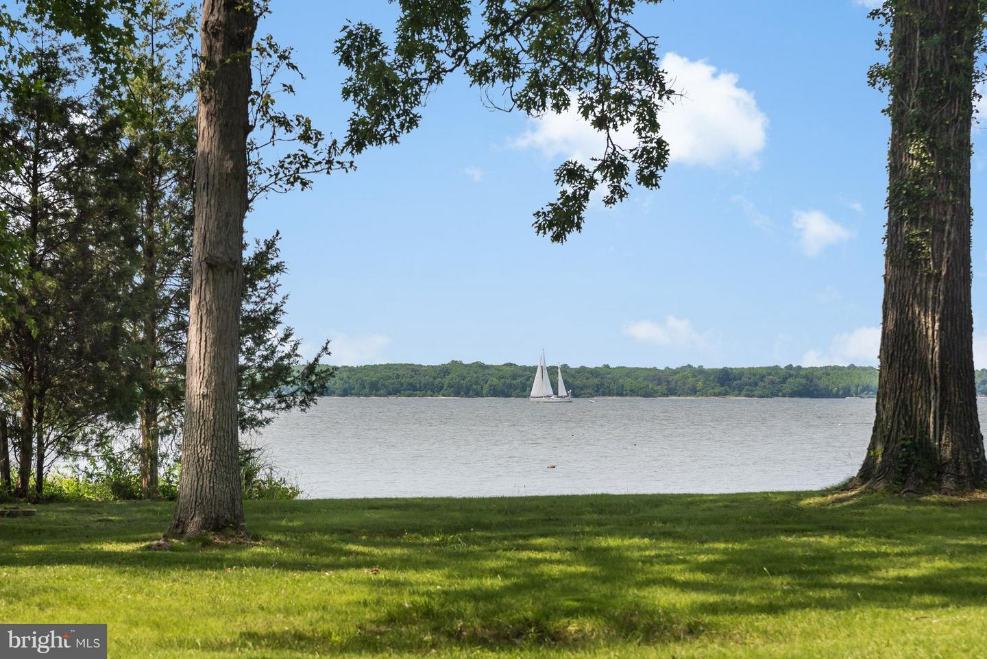 Other Residential for Sale at 0 Girton Shady Side, Maryland 20764 United States