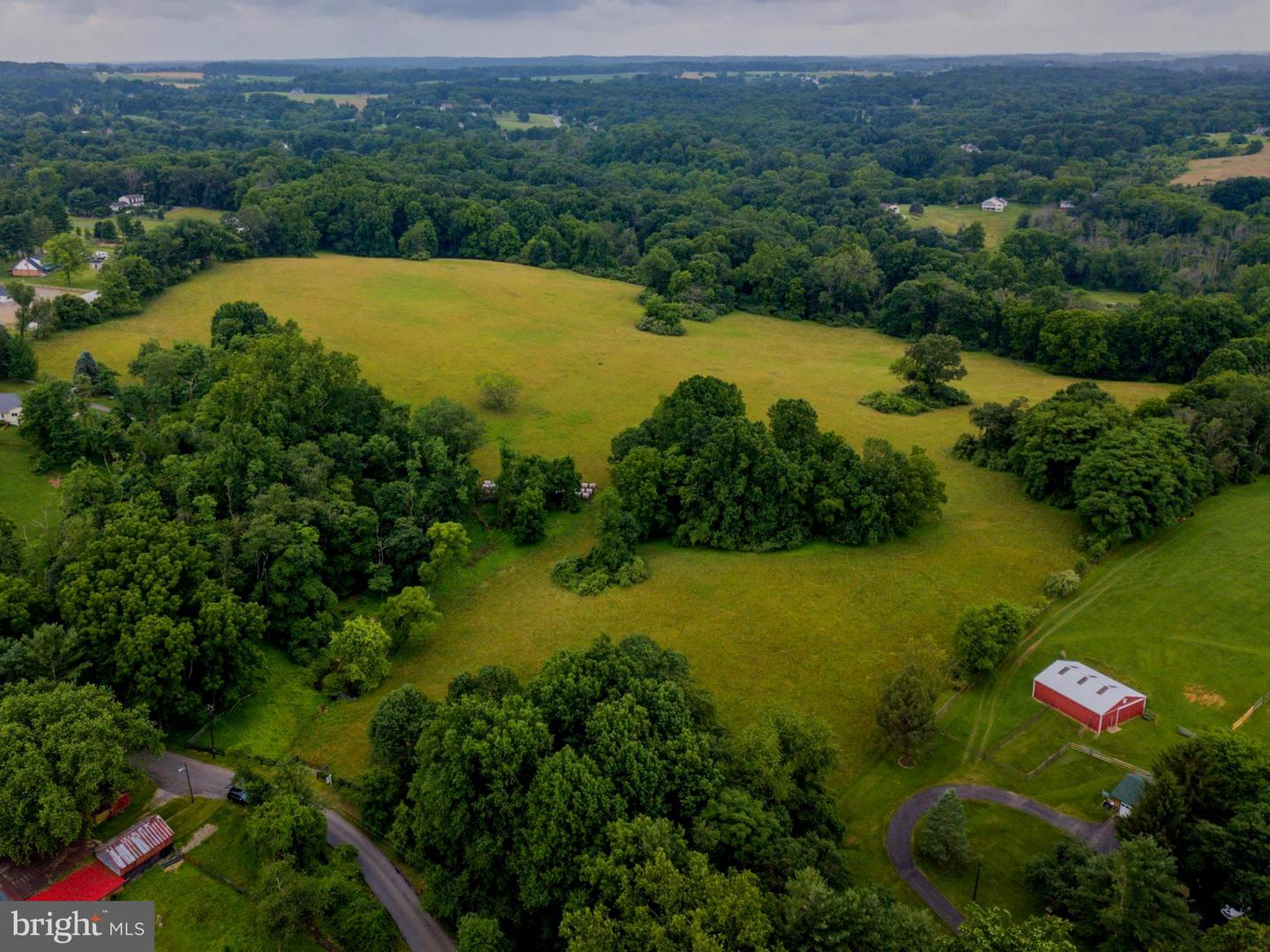 Other Residential for Sale at River Road Sykesville, Maryland 21784 United States