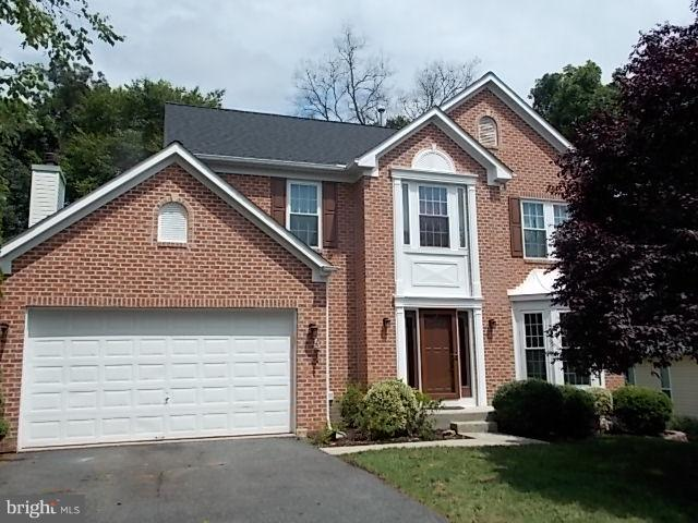 Other Residential for Sale at TIMBERWOOD HOME OWNERS ASS., 2015 Knotty Pine Drive Abingdon, Maryland 21009 United States