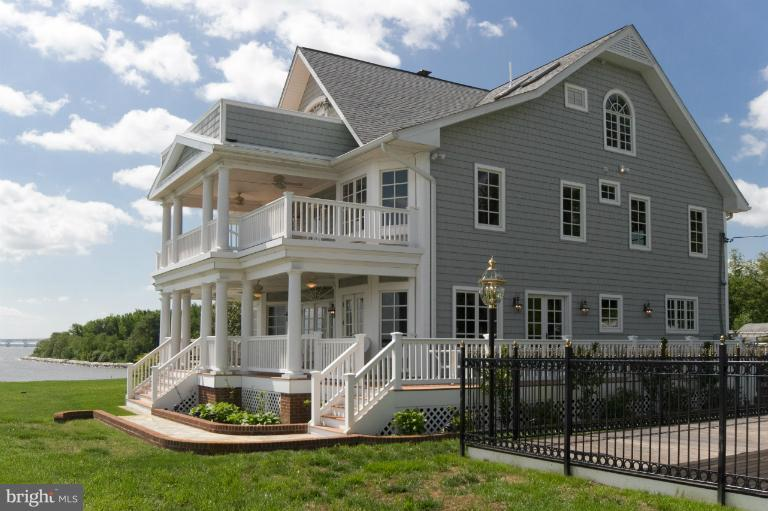 Other Residential for Rent at 1300 Emory Road Annapolis, Maryland 21409 United States