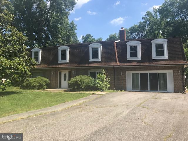 Other Residential for Sale at 146 Farmington Road W Accokeek, Maryland 20607 United States