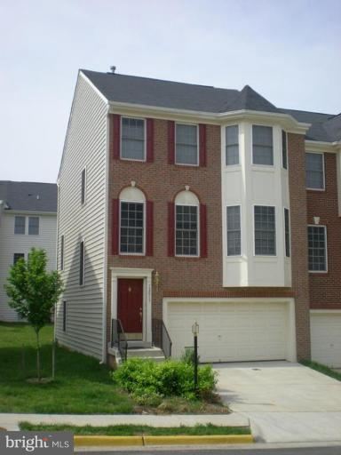 Other Residential for Rent at 12013 Sorrel River Way Manassas, Virginia 20109 United States