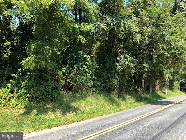 Other Residential for Sale at 1510 Ridge Road Whiteford, Maryland 21160 United States