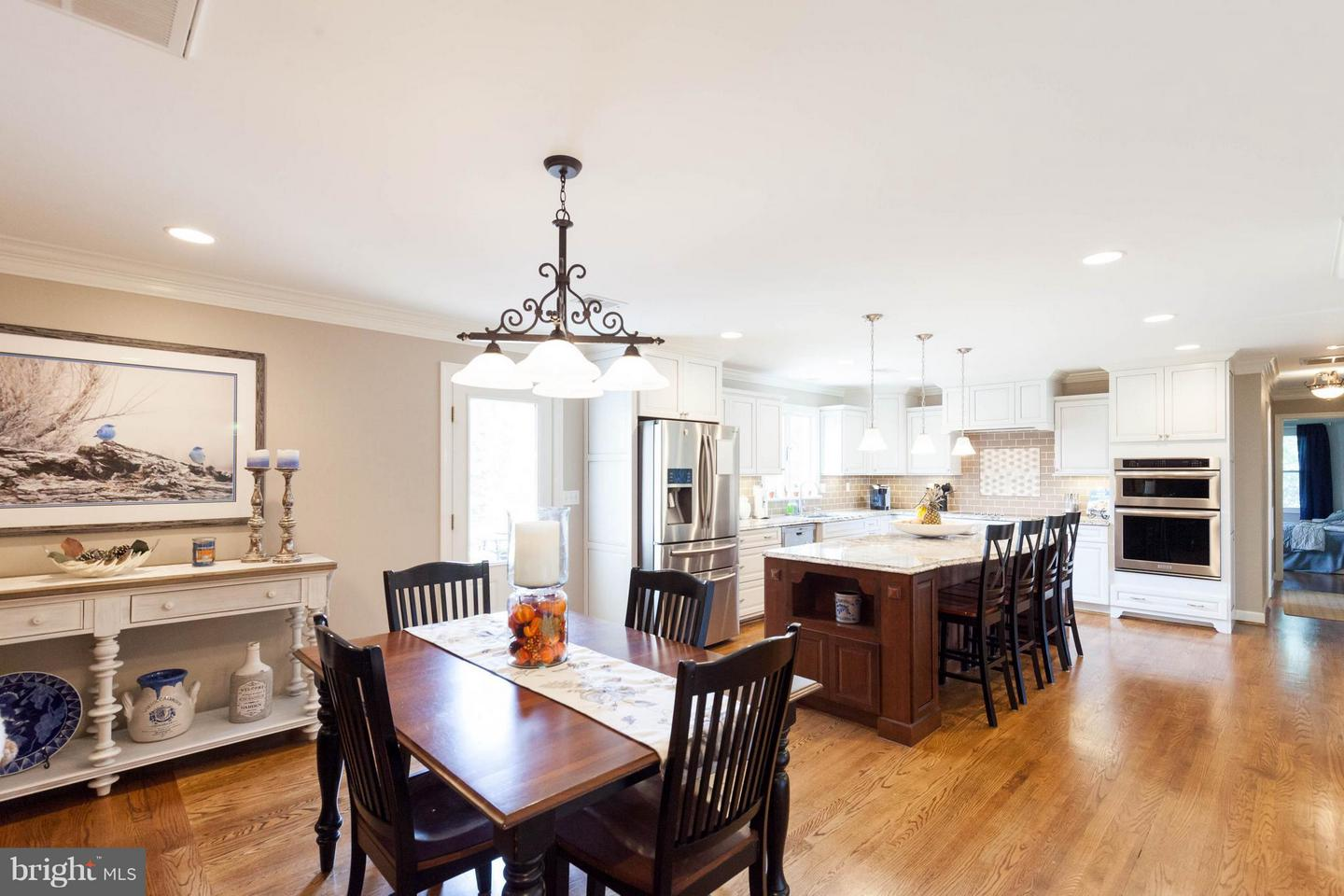 Other Residential for Sale at 11597 Nor Ray Circle Ijamsville, Maryland 21754 United States