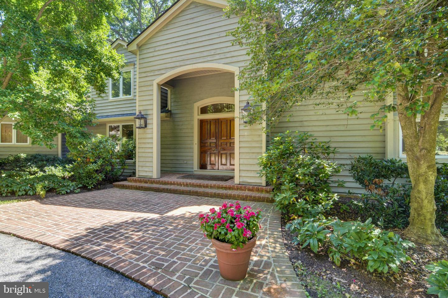Other Residential for Rent at 1879 Whitehall Road Annapolis, Maryland 21409 United States