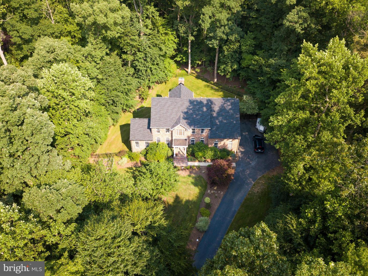 Other Residential for Sale at 6719 Highpoint Court Manassas, Virginia 20112 United States